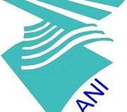 Logo ANI klein