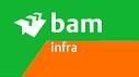 BamRail