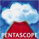 Pentascope